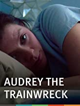 Best audrey the trainwreck Reviews