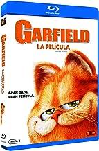Garfield - La Película