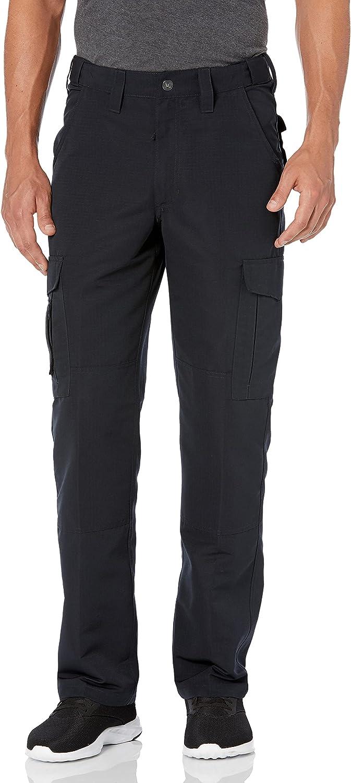 Propper Women's Edgetec EMS Pants