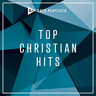 Best the hits playlist Reviews