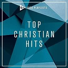 Best play christian music Reviews