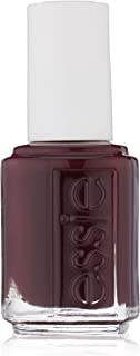 essie Nail Polish Color, Sole Mate, 0.46 Fl Oz