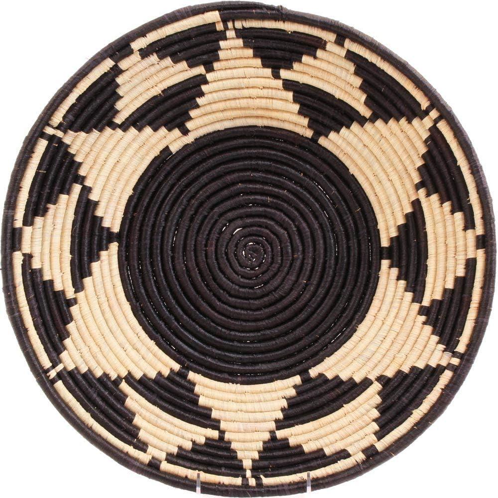 Fair Trade Uganda African Bukedo #UR6916 Nippon regular agency New product! New type 15-16