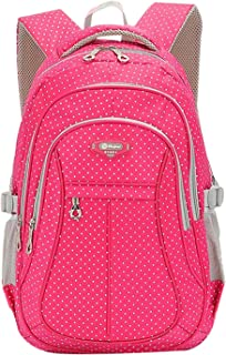 28c9b1c65bf5 Amazon.ca  Kids  Backpacks  Luggage   Bags