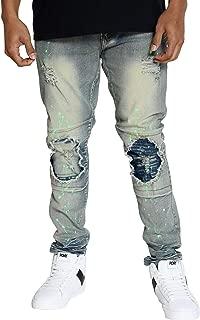 Bosch DSB5013P 13-Piece Daredevil Spade Bit Set in Pouch juritan-0018396305-BOSCH-0015