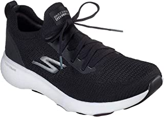 Skechers Mens Go Walk Hyper Pace Walking Shoe