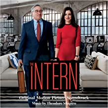 Best the intern soundtrack Reviews