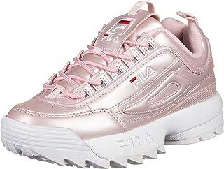 chaussure fila pointure 37