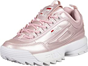 Amazon.it: Fila - Rosa