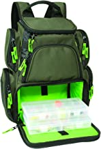 Wild River 3508 Multi-Tackle Small Backpack