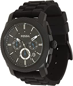 Fossil - Machine - FS4487