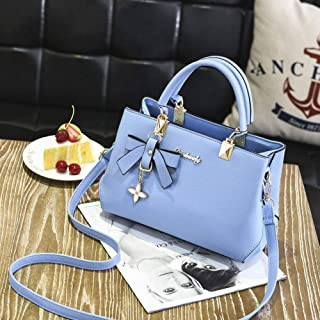 LHKFNU New Female Bags For Ladies Phone Pocket Zipper Bags Woman Handbags Famous Brand Leather Women Shoulder Crossbody Bag
