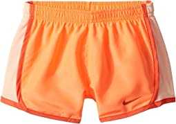 Tempo Short (Toddler)