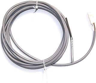Vaillant 253583 vattentankssensor för VKK ecoVIT-VIH K 150/VC vattentank/NTC