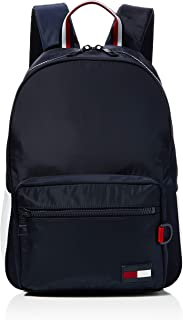 Tommy Backpack - Mochilas Hombre