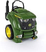 Best john deere mechanic tractor Reviews