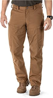 5.11 Men's Apex EDC Pants