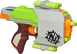 Best nerf sidestrike mod Reviews