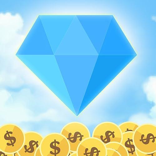 Diamond Miner: Clicker Empire