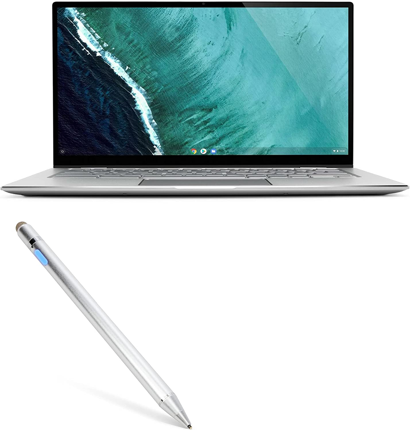 Stylus Pen for 100% quality warranty! Max 58% OFF ASUS Chromebook by Flip BoxWave C434