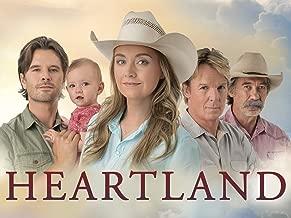 Heartland - Season 11