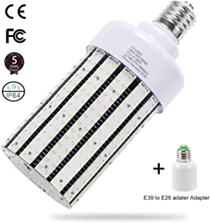 corn cob led lights
