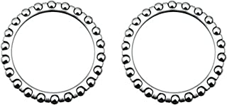 Lowrider Bearing Head Set 5//32 X 22 1-1//4.Bicycle Bearing Head Set