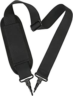 Best coach briefcase strap replacement Reviews