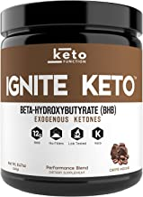 trim cafe dietary supplement