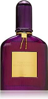 Velvet Orchid by Tom Ford Eau De Parfum for Women 30ml