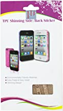 Best iphone 5s 32gb gold deals Reviews
