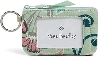Vera, Signature Cotton