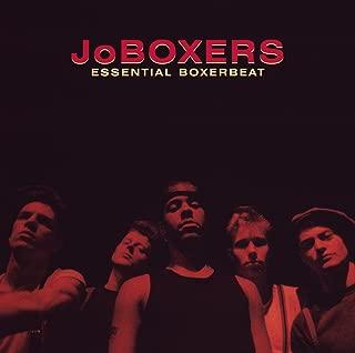 Best joboxers just got lucky Reviews