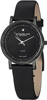 Stuhrling Original Lady Casatorra Classic Watch