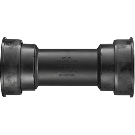 Shimano SM-BB94-41A MTB Press Fit Interno 89,5//92mm Hollowtec 2 Nuovo