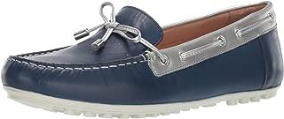 Women's Leelyan 8 Boat Shoe Loafer
