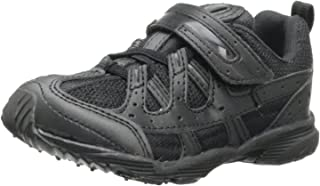 Tsukihoshi CHILD20 Speed Sneaker (Toddler/Little Kid)