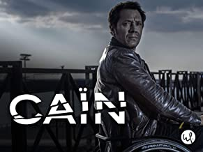 cain french tv series