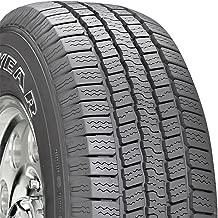 Goodyear Wrangler SR-A Radial Tire - 275/65R18 114T