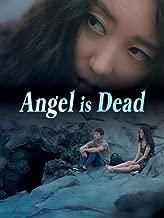 Best angel is dead 2017 Reviews
