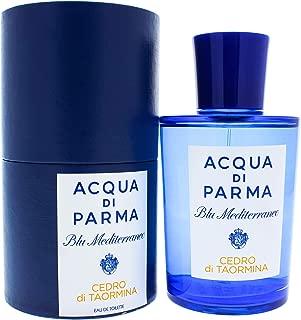 Acqua Di Parma - Men's Perfume Blu Mediterraneo Cedro Acqua Di Parma EDT