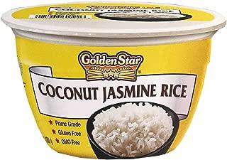 Best frozen jasmine rice Reviews