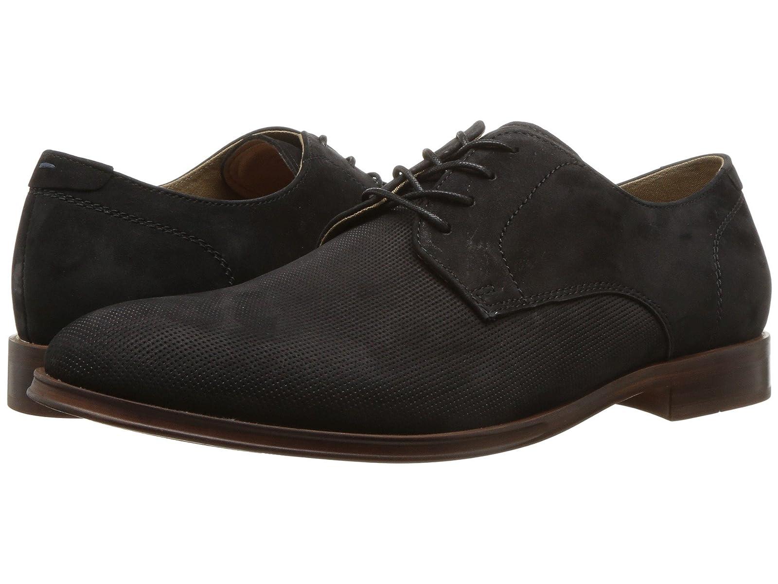 ALDO CriwiaCheap and distinctive eye-catching shoes