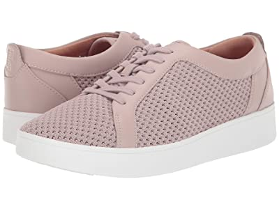 FitFlop Rally (Mink Airmesh) Women