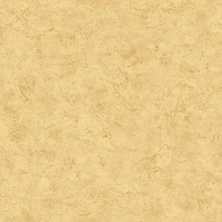 Decorate By Color BC1581442 Ivory Modern Spiral Wallpaper