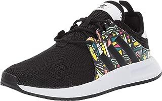 adidas Originals Baby X_PLR EL Running Shoe