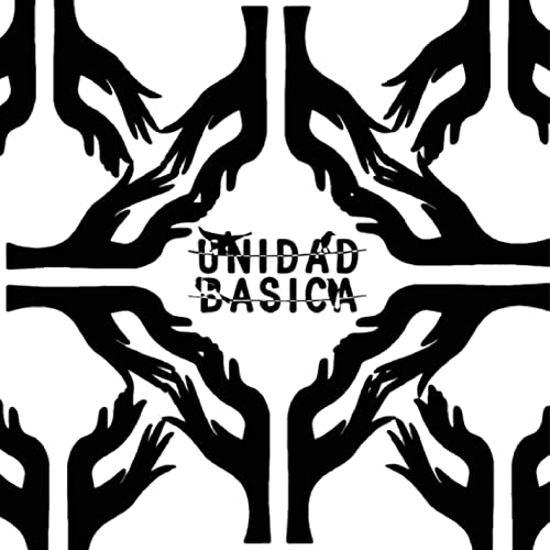 Cuchillos by Unidad Básica on Amazon Music - Amazon.com