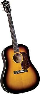 Blueridge Guitars 6 String Acoustic Guitar, Right (BG-60)