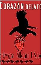 El corazón delator (Spanish Translation) (Spanish Edition)