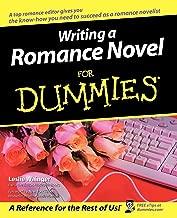 dummies guide to romance